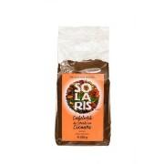 Cafeluta de cereale si cicoare natur punga 250g Solaris