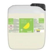 Detergent Ecologic pentru Spalat Vase Biolu 5L