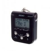 Seiko DM-90 Metronome Black