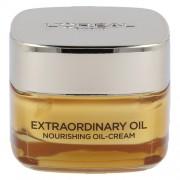 L´Oreal Paris Age Perfect Extraordinary Oil Cream 50ml For dry skin Per Donna (Cosmetic)