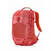 Gregory Tagesrucksack Gregory Sucia 28, Autumn Rust