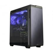 Carcasa Zalman Z9 Neo Plus, ATX, No PSU
