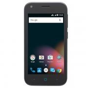 Smartphone ZTE Blade L110