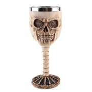 Skull kehely - U0422B4