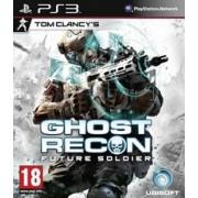 PS3 Ghost Recon Future Soldier (tweedehands)
