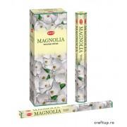 Bețișoare parfumate HEM - Magnolia