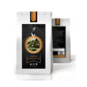 CEAI DE GRAVIOLA – ceai din frunze de Graviola - 50 g