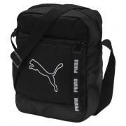 Мъжка спортна чанта PUMA ECHO - 075129-01