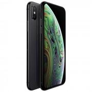 Apple iPhone Xs 64GB - Rymdgrå