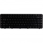 Tastatura laptop HP Pavilion DV6-3000, DV6-3100, DV6-3200