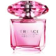 Versace Bright Crystal Absolu парфюмна вода за жени 30 мл.