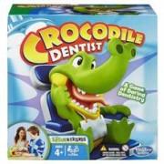 Jucarie Elefun And Friends Crocodile Dentist Game