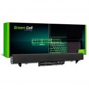 Bateria Green Cell para HP Probook 430 G3, 440 G3, 446 G3 - 2200mAh