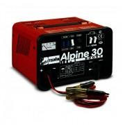 Alpine 30 Boost - Redresor auto Telwin - 807547