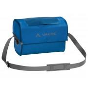 VAUDE Aqua Box - blue - Handelbar Bags