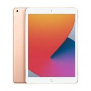 Tablet APPLE iPad 8, 10.2, WiFi, 128GB, mylf2hc/a, zlatni