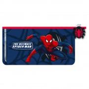 Pernica Spiderman Ultimate sa tri pregrade