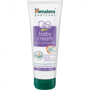 Himalaya Baby cream 100 ml