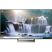 "Televizor TV 65"" Smart LED SONY KD-65XE9005, 3840x2160(Ultra HD),WiFi,HDMI,T2,Android"
