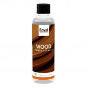 Oranje Furniture Care Wood Power cleaner