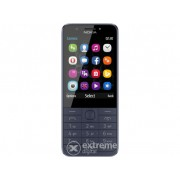 Nokia 230 Dual SIM klasičan mobitel, Blue