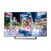 Sony TV Sony 43 Pulgadas 4K Ultra HD Smart TV LED KD-43X720E