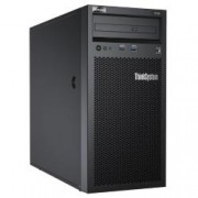 LENOVO THINKSYSTEM ST50 E-2126G 16GB