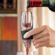 Gifthouse International Wijn Decanter