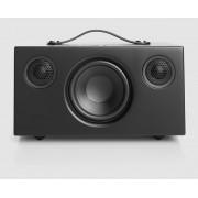 Audio Pro Addon C5 altoparlante Nero