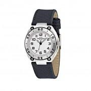 Chronostar orologi bambino r3751224345