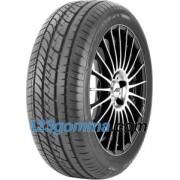 Cooper Zeon CS6 ( 235/45 R17 94W )