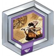 Disney Infinity Wall-E Terrain Disc