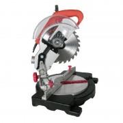 Ferastrau circular stationar, disc 210 mm, 5000 rot/min, 1200 W