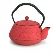 Ceainic din Fonta Sakura 0.7L