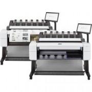 HP DESIGNJET T2600DR POSTSCRIPT MFP