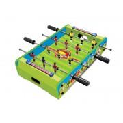 Masa mini-fotbal (fossball) pentru copii