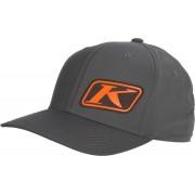 Klim K Corp Hatt 2017 L XL Grå