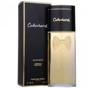 Gres parfums cabochard eau de toilette 100 ml spray