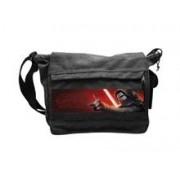 Geanta Star Wars Kylo Ren Messenger Bag