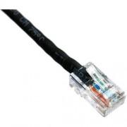 Axiom C6NB-K12-AX Cable de Red (3.6576 m, Cat6, U/UTP (UTP), RJ-45, RJ-45, Negro)