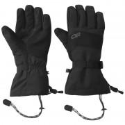 Outdoor Research Men's Highcamp Gloves Svart