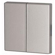 Capac Buton dublu - Argintiu CWIZ-02/03 EATON