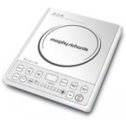 Morphy Richards Chef Xpress 800 Induction Cooktop(Touch Panel)