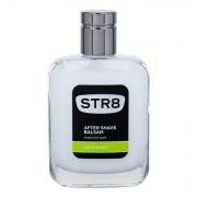 STR8 Sooth & Calm balsamo dopobarba 100 ml