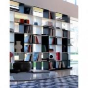 Biblioteca Sudoku