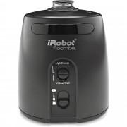 iRobot Roomba lighthouse