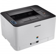 Impresora Láser Samsung SL-C430W-Color