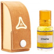 Al-Hayat - Charlie - Concentrated Perfume - 12 ml
