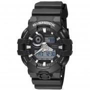 Reloj Casio GA_700_1BDR para Hombre-Negro