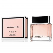 Givenchy Dahlia Noir eau de parfum 50 ml spray